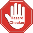 Hazard Checker