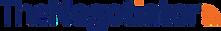 The Negotiator Magazine Logo