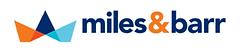 Miles & Barr Logo