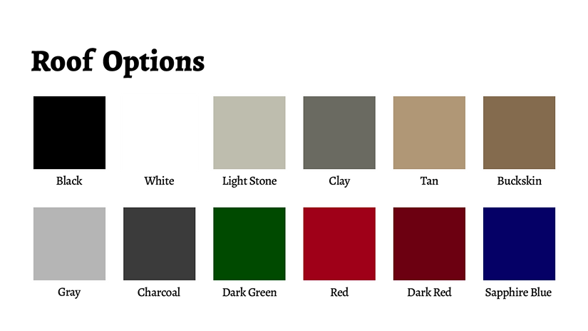Roof Colors.png