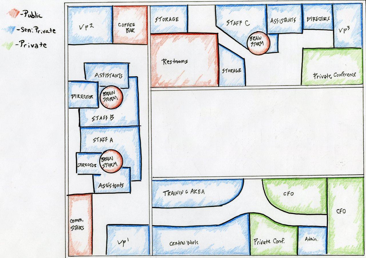 block diagram interior design 2002 ford explorer sport fuse diagram interior broy design   wix.com