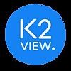 K2VIEW logo.png