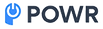 powr logo.png