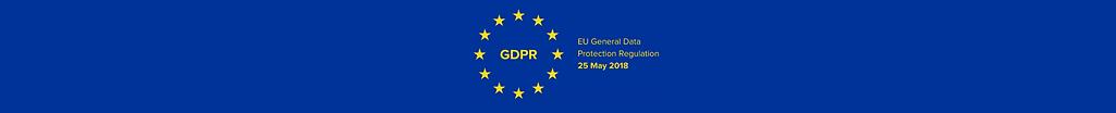 GDPR banner.png