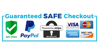 secure payment.png