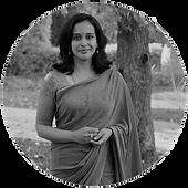 Bhuvi.png