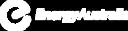 White-logo-3.png