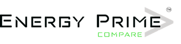 energy prime compare logo.png