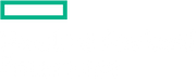 hpe-logo-png-7.png