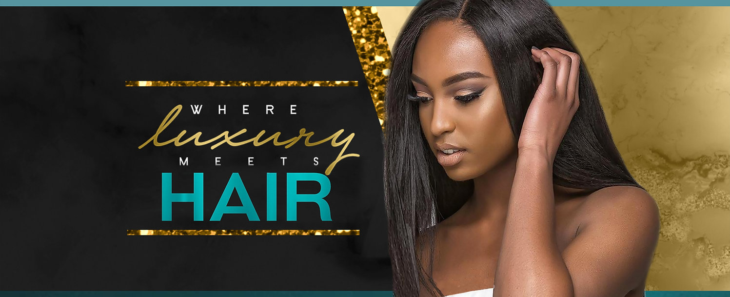 hair banner2.jpg
