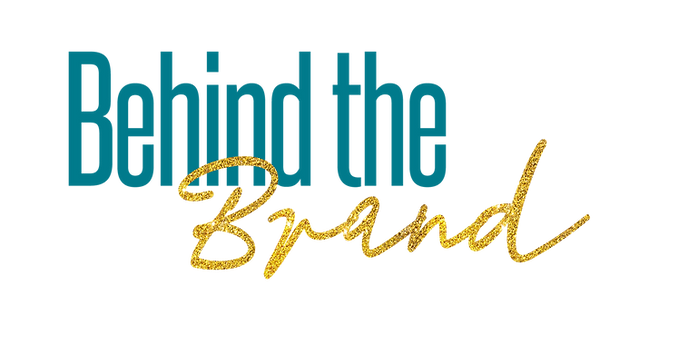 Behind the Brand.png