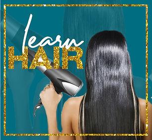 learn hair.jpg
