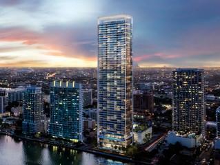 Missoni Baia - Miami New Construction