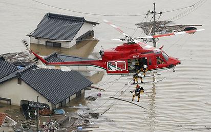 home page chopper fixed.jpg
