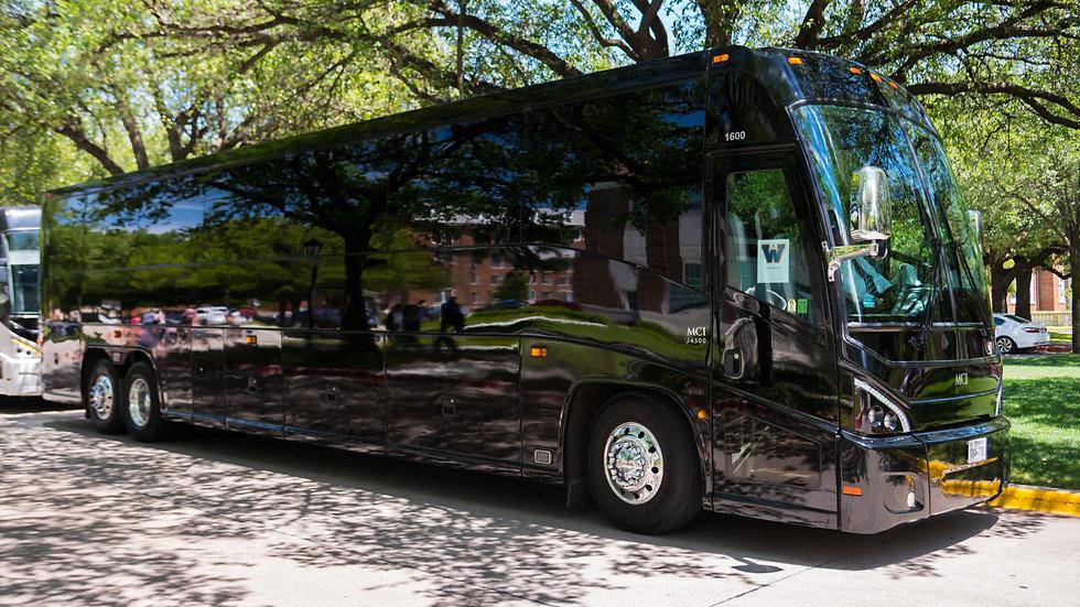 Black Bus.jpg