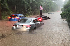 Flood Guy On Car.jpg