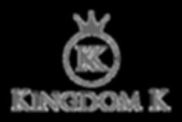 logo_kingdom_k_1000x673px.png