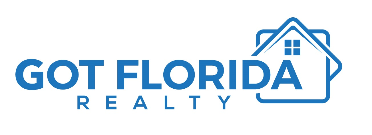 Got-Florida-Realty.Com