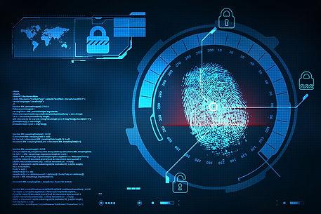 NetNerds-Forensics-Fingerprint.jpg