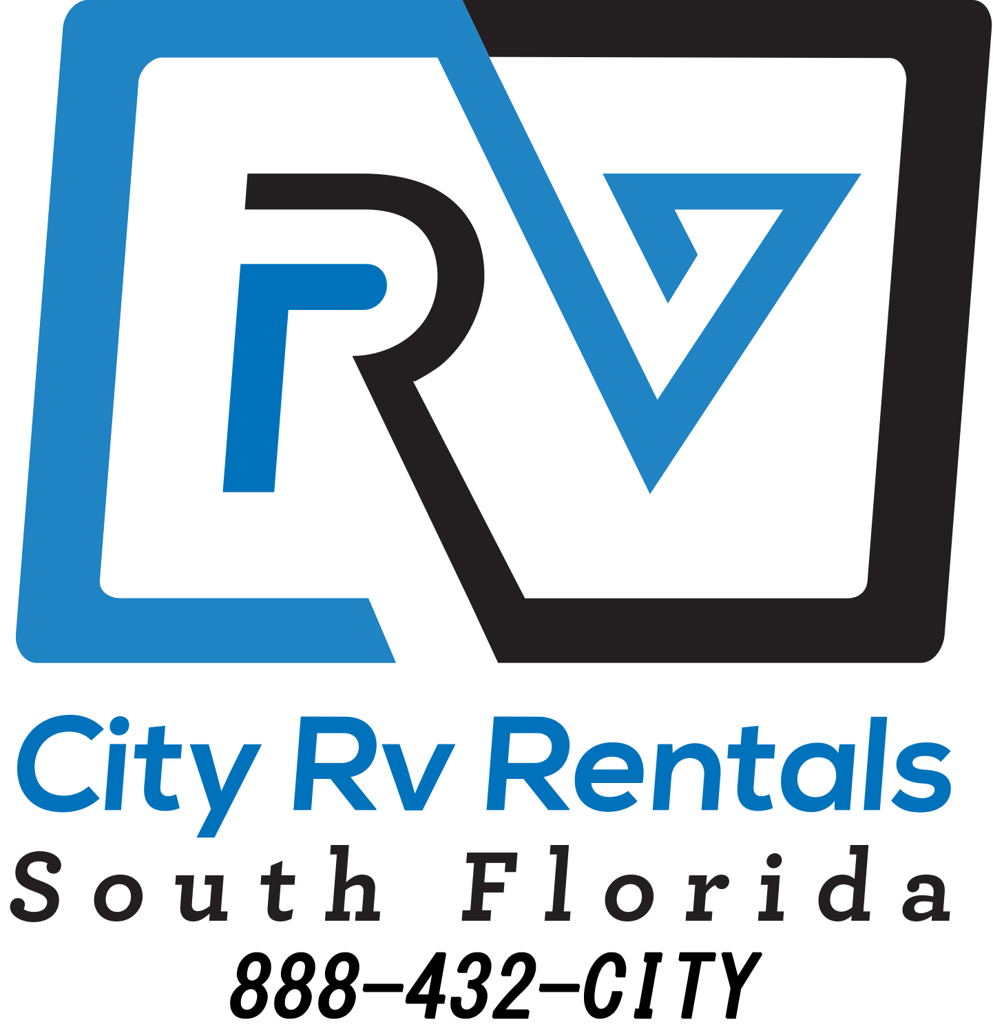 South Florida Rv Rentals | 888-432-2489 | City Rv Rentals Miami