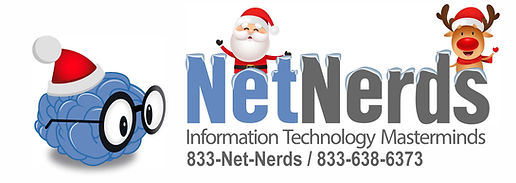 Net Nerds Christmas 833 number only.jpg