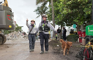 City Search and Rescue Surfside.jpg