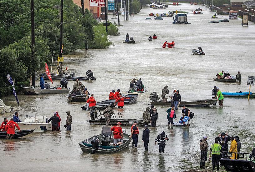 Flooding Emergency.jpg