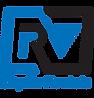 City Rv Rentals Logo