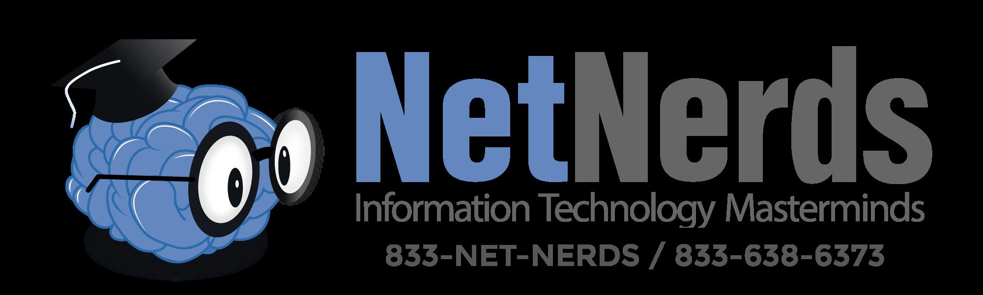 NetNerds.Com