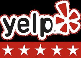 yelp miami rv rentals reviews
