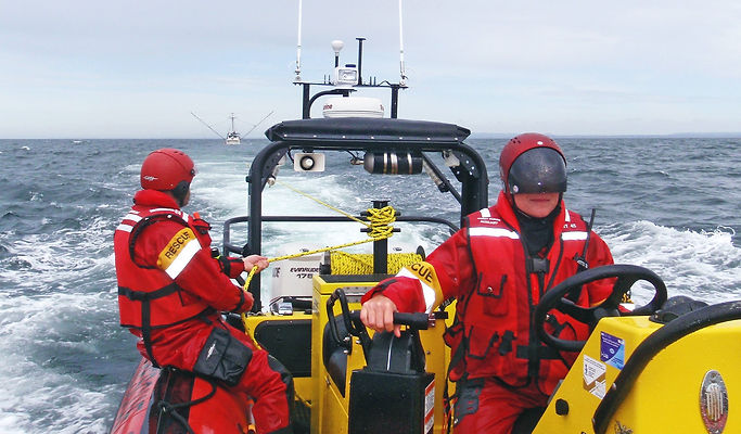 Marine Search And Rescue.jpg