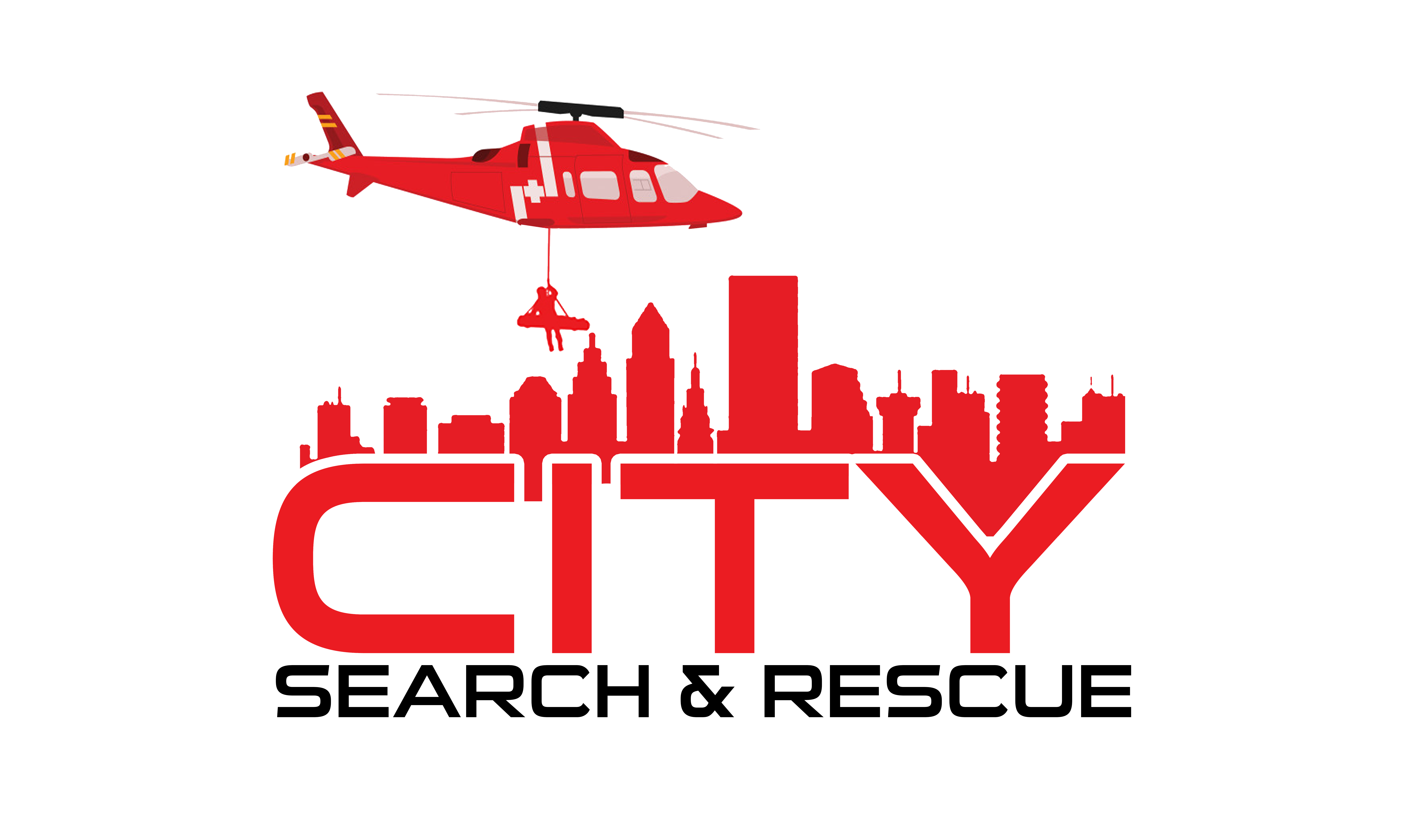 City Search And Rescue.Com