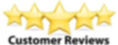 miami rv rentals customer reviews
