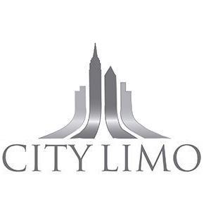 CityLimo.Com