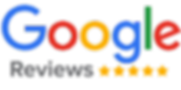 google miami rv rentals reviews