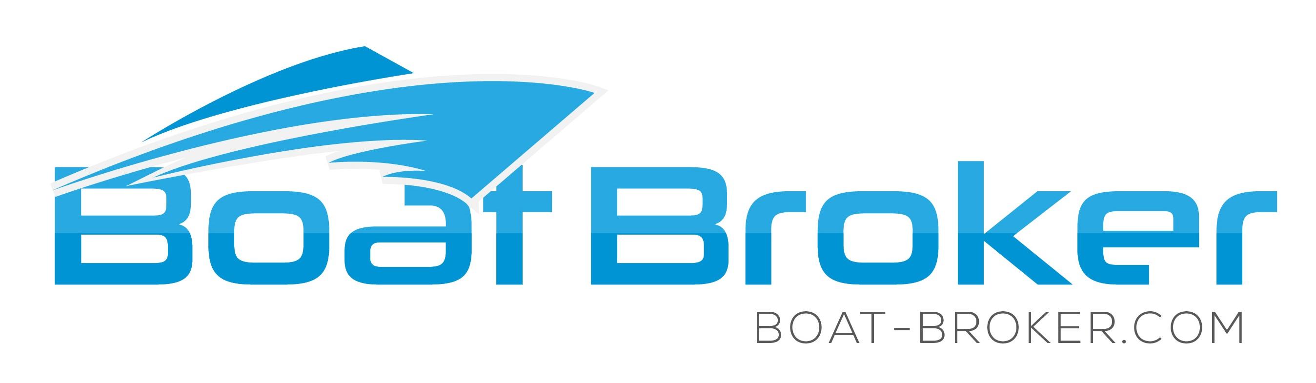 Boat-Broker.Com