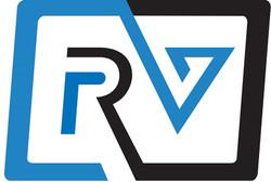 City RVs.Com