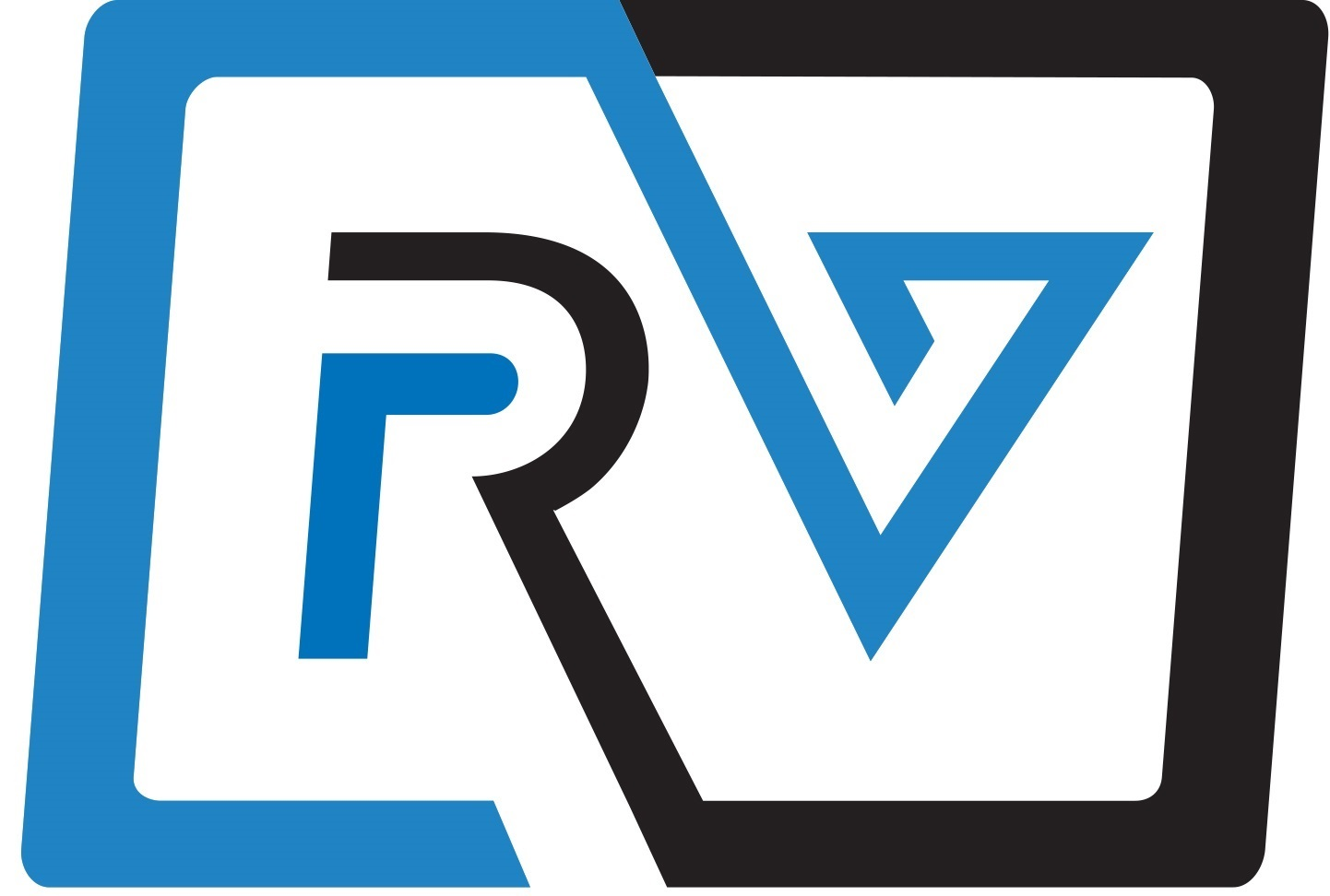 City-RV-Rentals.Com