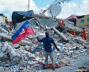 Earthquake Flag.PNG
