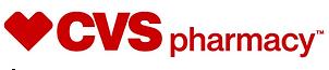 CVS_Pharmacy_logo.png