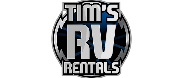Tims Rv Rental.png