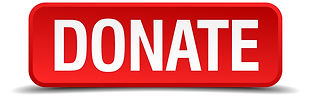 red-donate-button.jpg
