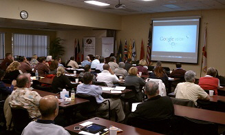 a_Orlando-Real-Estate-Class-Jan-14th-small