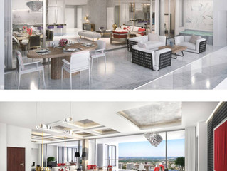 Estates At Acqualina - Sunny Isles