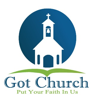 Got-Church.Com