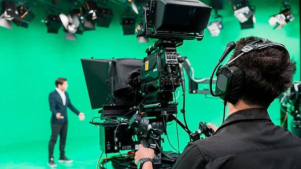 NetNerds-GreenScreen.jpg