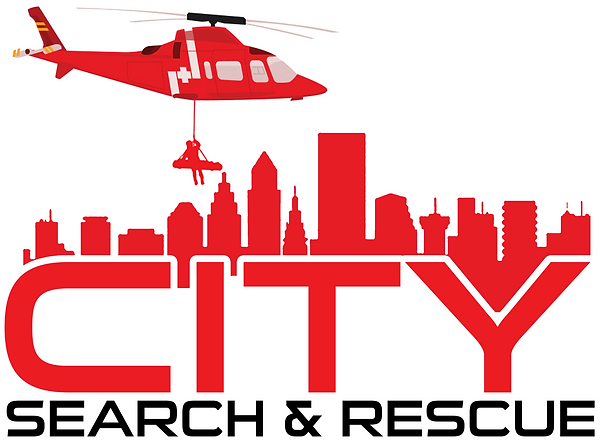 City Search And Rescue_edited_edited.png