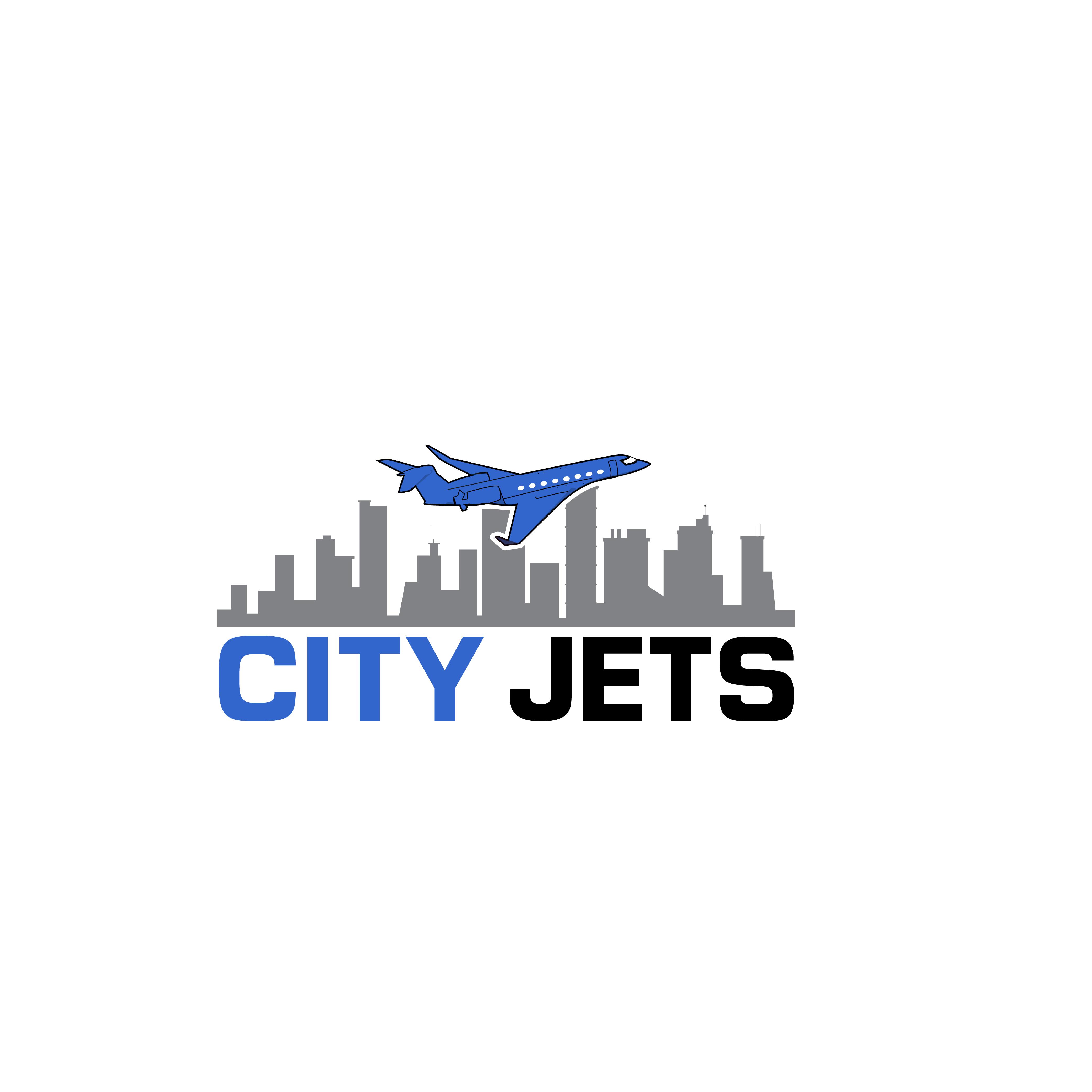 CityJets.Net