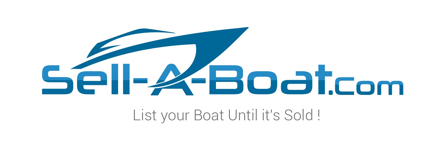 Sell-A-Boat.Com