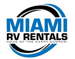 Miami Rv Rentals